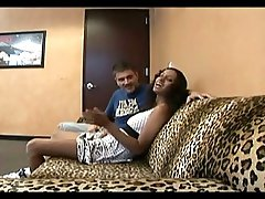 Hardcore indian slut casting video