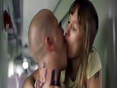 Alina Levshin - Combat Girls