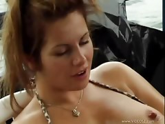 juvenile wet and wild two scene 1